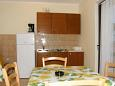 Kitchen - Apartment A-6298-b - Apartments Povljana (Pag) - 6298