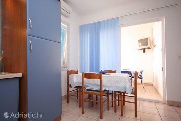 Apartment A-6301-b - Apartments Stara Novalja (Pag) - 6301