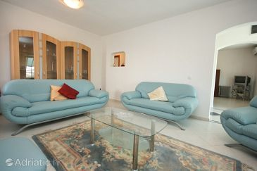 Apartment A-6303-a - Apartments and Rooms Stara Novalja (Pag) - 6303