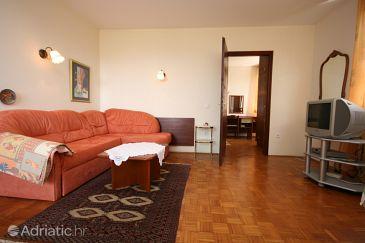 Apartment A-6304-b - Apartments Novalja (Pag) - 6304