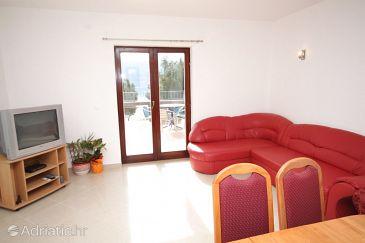 Apartment A-6306-a - Apartments Pridraga - Cuskijaš (Novigrad) - 6306