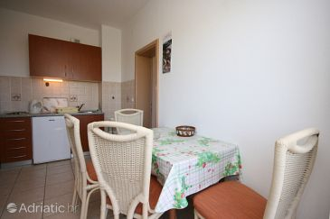 Apartment A-6309-b - Apartments and Rooms Mandre (Pag) - 6309