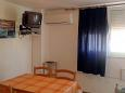 Dining room - Apartment A-6310-c - Apartments Mandre (Pag) - 6310