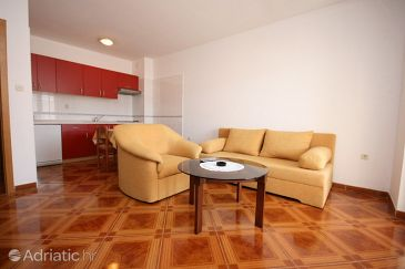 Apartment A-6311-a - Apartments and Rooms Pag (Pag) - 6311