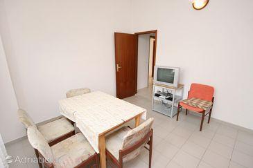 Apartment A-6313-a - Apartments Brodarica (Šibenik) - 6313