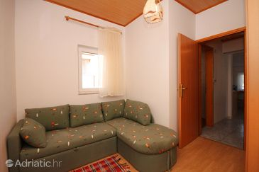 Apartment A-6315-a - Apartments Povljana (Pag) - 6315