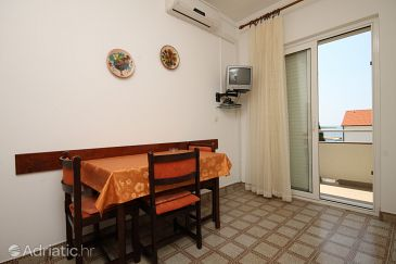 Apartment A-6317-d - Apartments Novalja (Pag) - 6317
