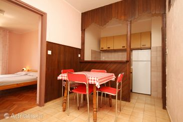 Apartment A-6319-a - Apartments Stara Novalja (Pag) - 6319