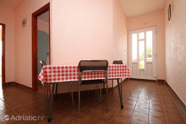 Apartment A-6319-c - Apartments Stara Novalja (Pag) - 6319