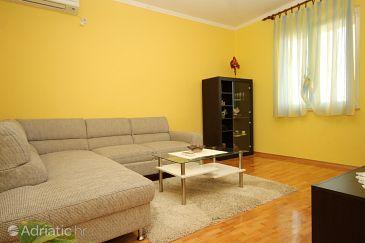 Apartment A-6320-d - Apartments Kustići (Pag) - 6320