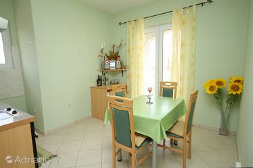 Apartment A-6322-a - Apartments Bibinje (Zadar) - 6322