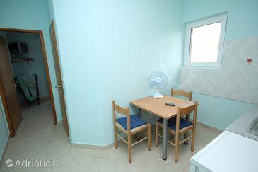 Apartment A-6322-c - Apartments Bibinje (Zadar) - 6322