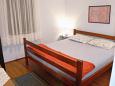 Bedroom 1 - Apartment A-6323-a - Apartments Vir (Vir) - 6323