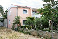 Vir Apartments 6323