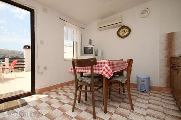 Apartment A-6325-b - Apartments Pag (Pag) - 6325