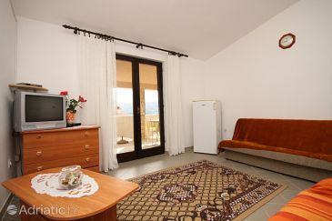 Apartment A-6326-b - Apartments Pag (Pag) - 6326