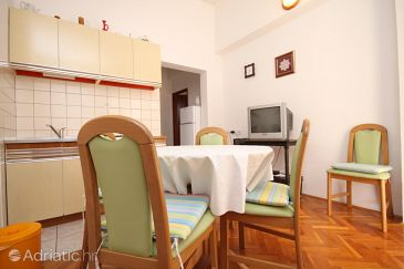 Apartment A-6328-b - Apartments Pag (Pag) - 6328