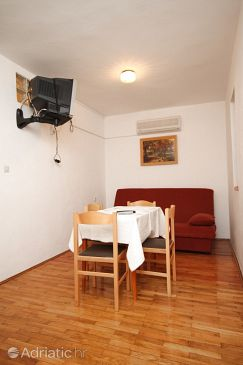 Apartment A-6329-a - Apartments Pag (Pag) - 6329