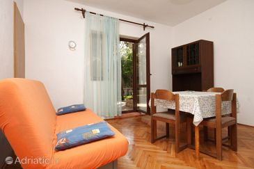 Apartment A-6329-c - Apartments Pag (Pag) - 6329