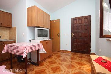 Studio flat AS-6332-a - Apartments Sukošan (Zadar) - 6332