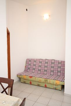 Apartment A-6336-c - Apartments Metajna (Pag) - 6336