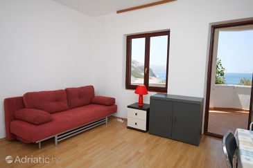 Apartment A-6337-c - Apartments Metajna (Pag) - 6337