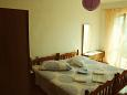 Bedroom 1 - Apartment A-634-a - Apartments Viganj (Pelješac) - 634
