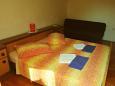 Bedroom 3 - Apartment A-634-a - Apartments Viganj (Pelješac) - 634