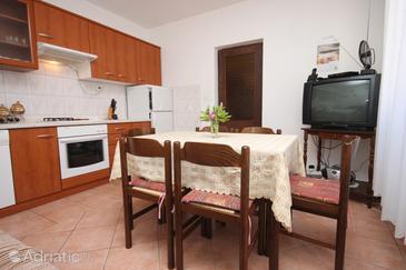 Apartment A-6340-a - Apartments Stara Novalja (Pag) - 6340
