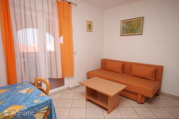 Apartment A-6341-b - Apartments and Rooms Novalja (Pag) - 6341