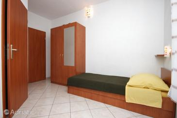 Room S-6341-b - Apartments and Rooms Novalja (Pag) - 6341