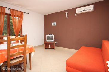 Apartment A-6343-a - Apartments Novalja (Pag) - 6343