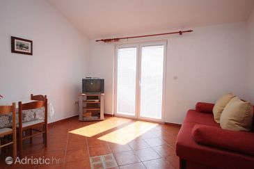 Apartment A-6345-a - Apartments Novalja (Pag) - 6345