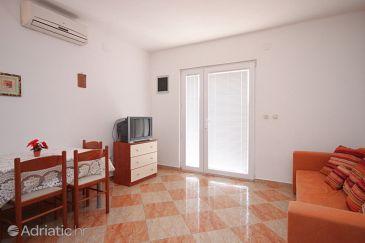 Apartment A-6345-c - Apartments Novalja (Pag) - 6345