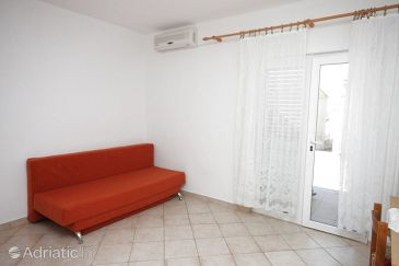 Apartment A-6347-b - Apartments Kustići (Pag) - 6347
