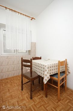 Apartment A-6348-b - Apartments Metajna (Pag) - 6348