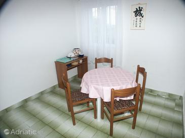 Apartment A-635-a - Apartments Mirca (Pelješac) - 635