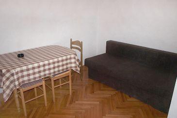 Apartment A-6351-g - Apartments Metajna (Pag) - 6351