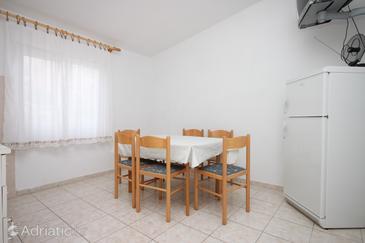 Apartment A-6352-a - Apartments Metajna (Pag) - 6352