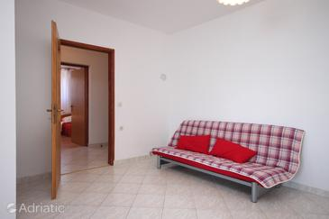 Apartment A-6353-a - Apartments Kustići (Pag) - 6353