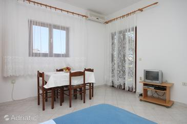 Studio flat AS-6353-a - Apartments Kustići (Pag) - 6353