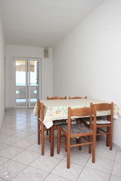 Apartment A-6354-b - Apartments Kustići (Pag) - 6354