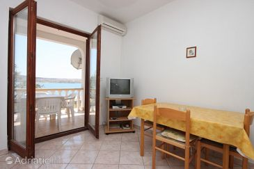Apartment A-6355-d - Apartments Kustići (Pag) - 6355