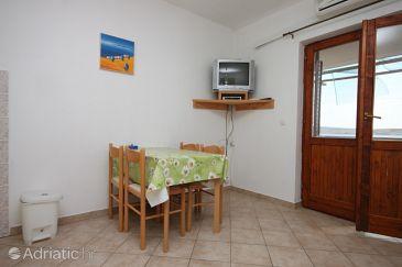 Apartment A-6359-c - Apartments Vidalići (Pag) - 6359