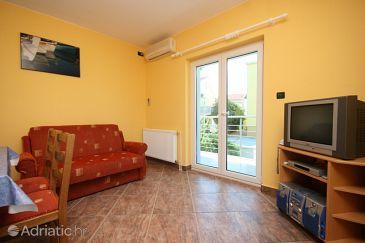 Apartment A-6360-b - Apartments Povljana (Pag) - 6360