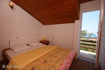 Room S-6362-i - Apartments and Rooms Povljana (Pag) - 6362