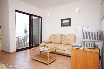 Apartment A-6368-a - Apartments Pag (Pag) - 6368