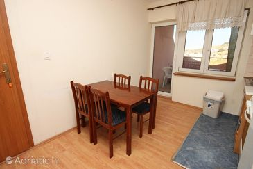 Apartment A-6369-c - Apartments and Rooms Metajna (Pag) - 6369