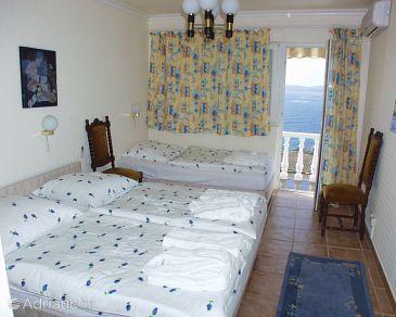 Room S-637-c - Rooms Postup (Pelješac) - 637