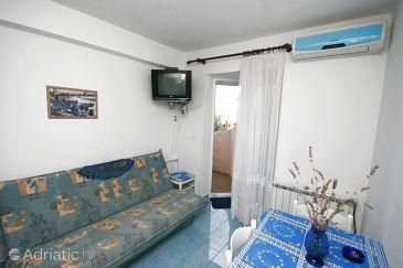 Apartment A-6371-b - Apartments Mandre (Pag) - 6371